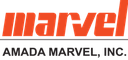 AMADA MARVEL logo_FINAL.png