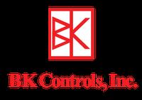BK-CONTROLS-finalOTL-red2.png