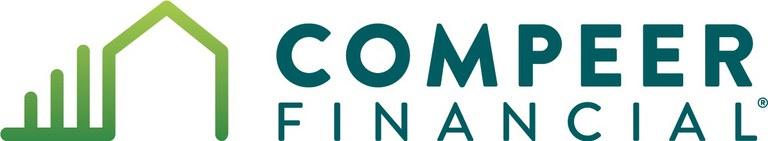 CompeerFinancial_4C_100-6-31-50_Horiz (5).jpg