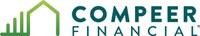 Compeer Financial