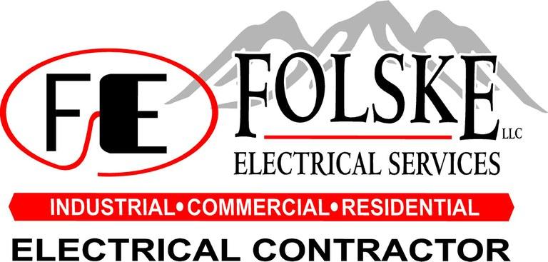 folske_logo.jpg