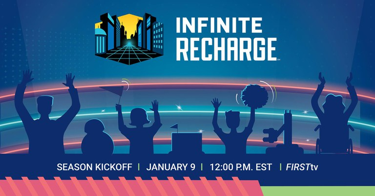 infinite recharge season kickoff 131936187_3653767314688540_1779211376244373581_o.jpg