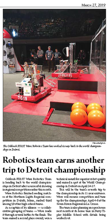 March-27-2019-Oshkosh-Herald.png