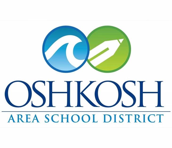 oshkoshAreaSchoolDistrict.png