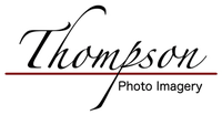 ThompsonPhotography.png