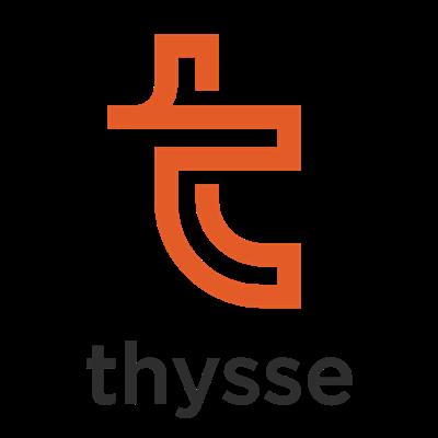 Thysse_Hex_vert.png