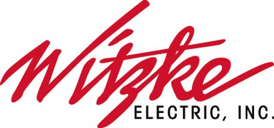 Witzke Electric 2color-JPG.jpg
